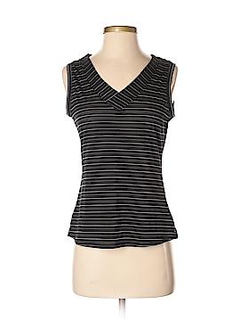 Royal Robbins Active T-Shirt Size S