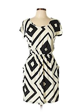 Dina Be Casual Dress Size M