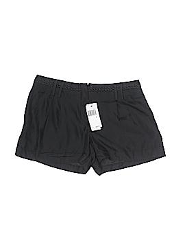 Aqua Dressy Shorts Size 4