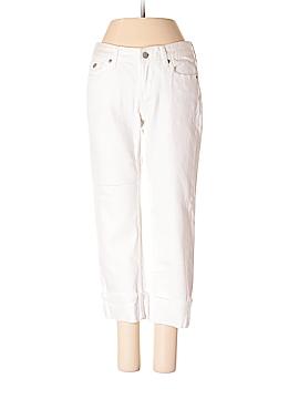 Banana Republic Factory Store Jeans 25 Waist