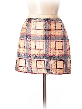 Candela Casual Skirt Size 4