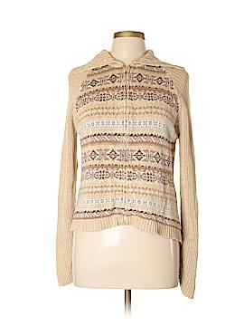 Tiara international Cardigan Size L