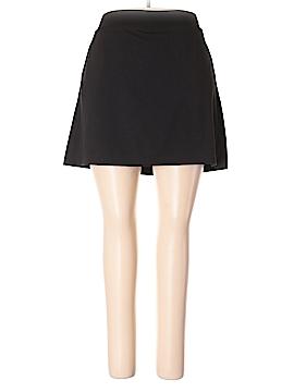 Callaway Casual Skirt Size XL