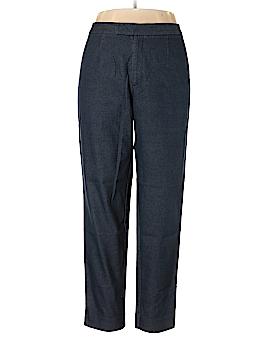 Dockers Dress Pants Size 16 (Plus)