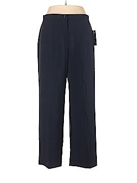 Briggs New York Dress Pants Size 14 (Petite)