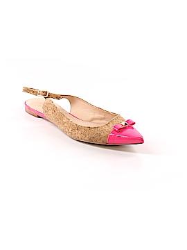 Kate Spade New York Flats Size 10 1/2
