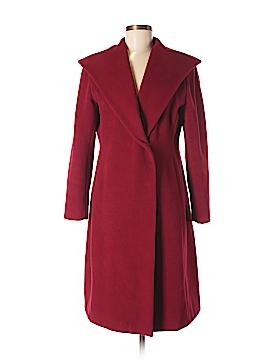 Calvin Klein Coat Size 8