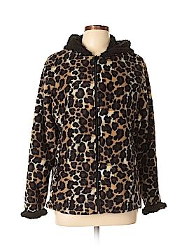 Victoria Fleece Size L