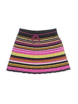 Missoni For Target Skirt Size 10