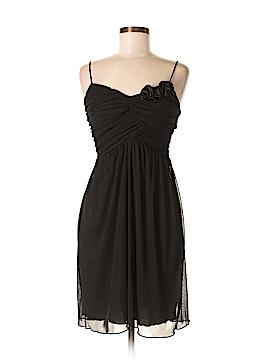 Enfocus Cocktail Dress Size 8