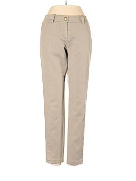 PureDKNY Khakis Size 2