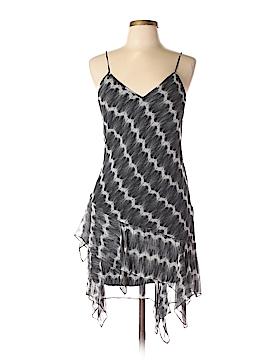 Thomas Wylde Casual Dress Size L