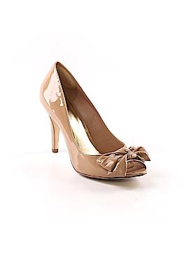 INC International Concepts Heels Size 9 1/2