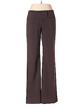 Express Design Studio Dress Pants Size 13