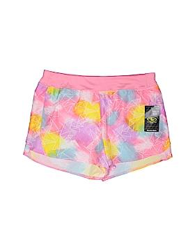 Athletic Works Athletic Shorts Size X-Large (Youth)