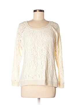 RXB Pullover Sweater Size L