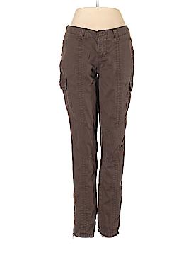 Nine West Vintage America Cargo Pants Size 2