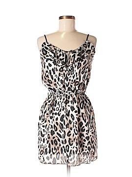 Trac Casual Dress Size M