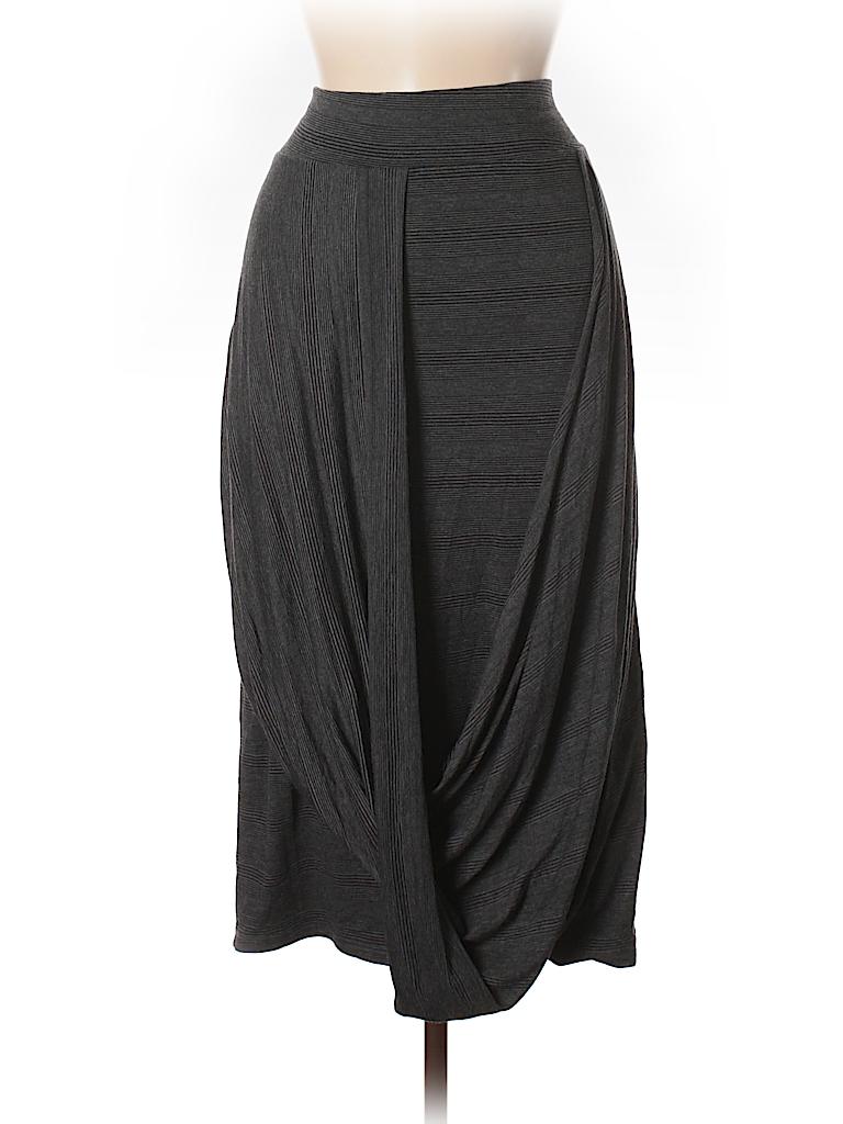 Ronen Chen Women Casual Skirt Size 6 (1)