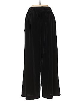 Uniqlo Velour Pants Size XS