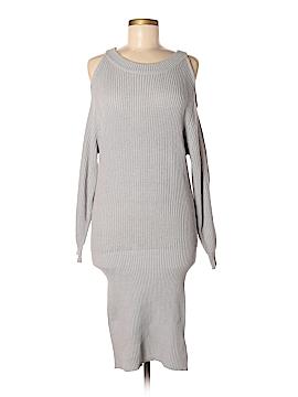 JOA Casual Dress Size XS