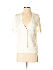 Lands' End Women Cardigan Size XS