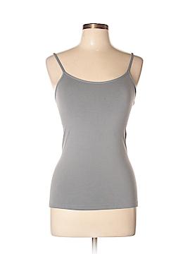 Rhonda Shear Tank Top Size M