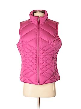 Eddie Bauer Vest Size L (Petite)