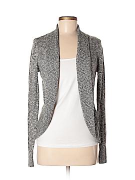 JJ Basics Cardigan Size M