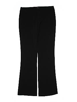 Takara Casual Pants Size 16