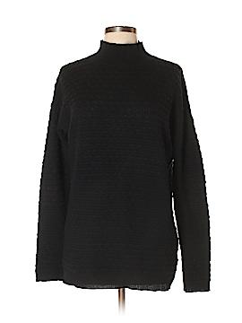 Wyatt Pullover Sweater Size M