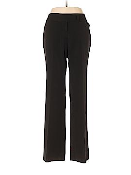 White House Black Market Dress Pants Size 6 (Petite)