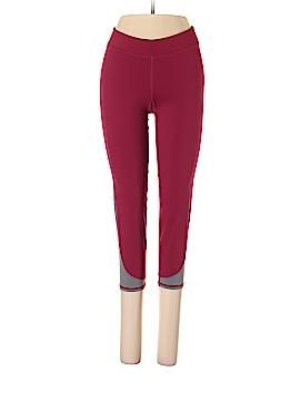 Hylete Active Pants Size XS