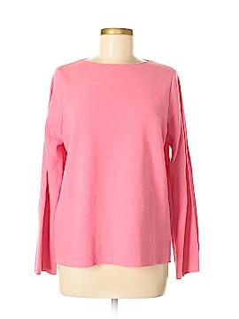 Trafaluc by Zara Pullover Sweater Size M