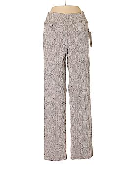 Lulu-B Casual Pants Size 2