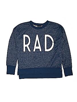L.O.L Vintage Sweatshirt Size M (Youth)