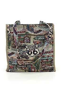 Jade Shoulder Bag One Size