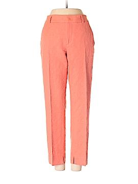Zara Khakis Size S