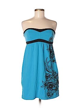 Fox Casual Dress Size M