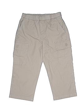 Uniqlo Cargo Pants Size X-Large (Youth)