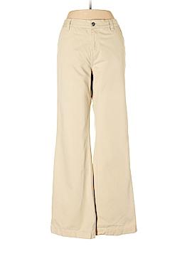 Tommy Hilfiger Khakis Size 8