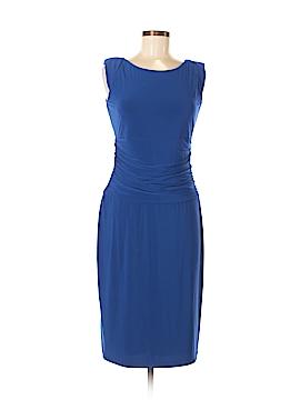 Nine West Cocktail Dress Size 6