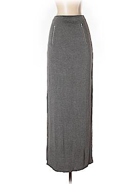 WallpapHER Casual Skirt Size XS