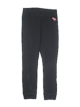 Abercrombie Sweatpants Size 13 - 14