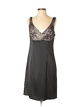Allen B. by Allen Schwartz Cocktail Dress Size 8