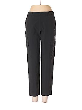Gap Fit Cargo Pants Size 4