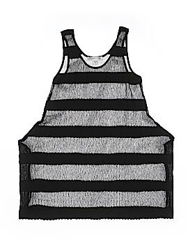 Karen by Karen Kane Swimsuit Cover Up Size S