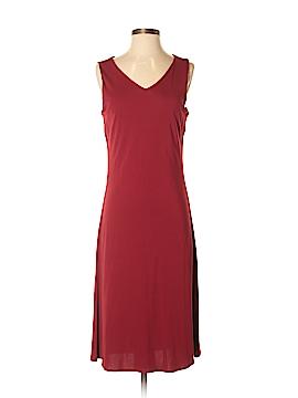 Casual Corner Casual Dress Size M