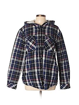 Boston Traders Jacket Size L