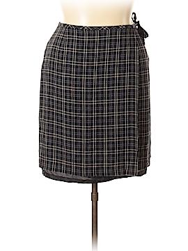 Liz Claiborne Collection Casual Skirt Size 16